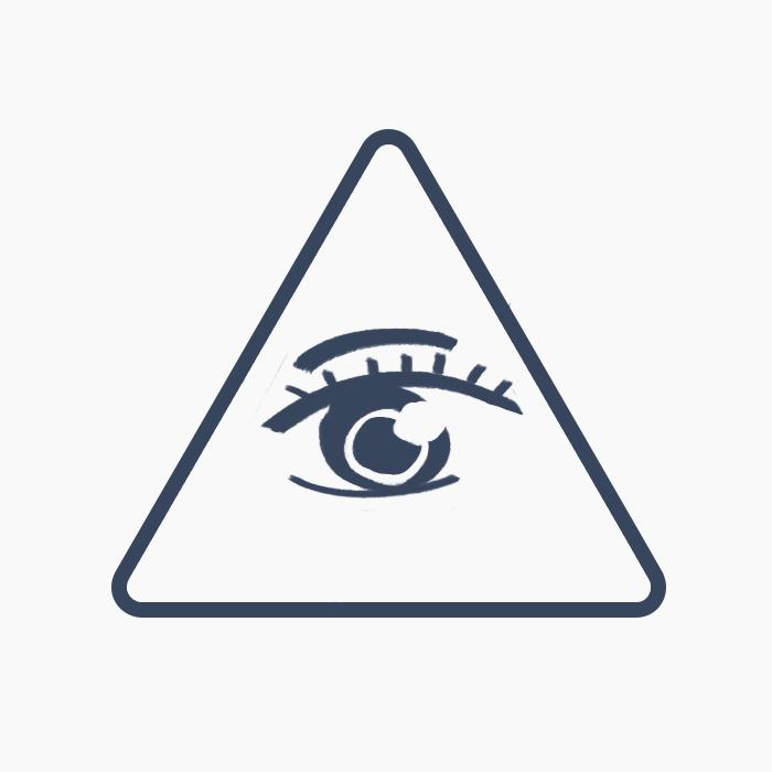 Reading… Logo