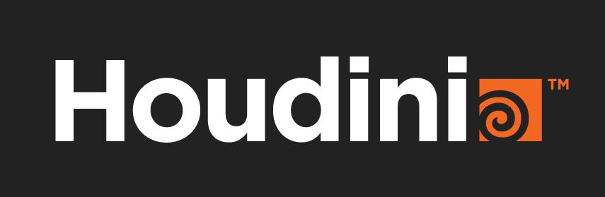 Houdini - Dinusty's Community hub