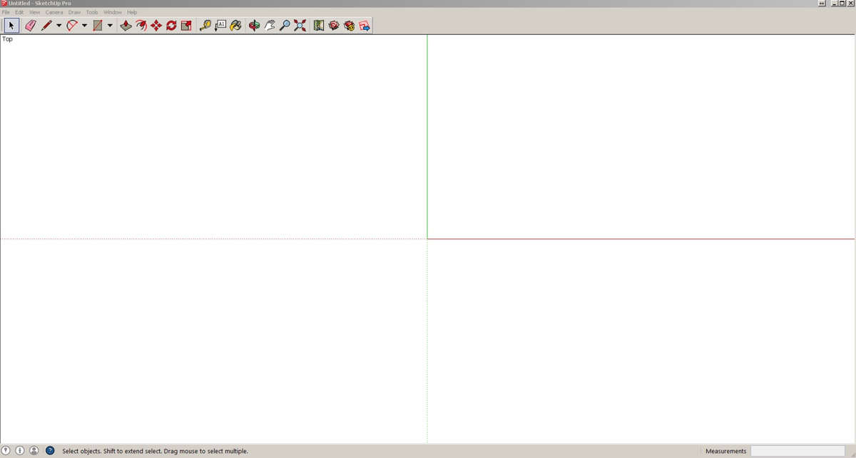 Setting up SketchUp debbuger for Rubymine on Windows - Ruby