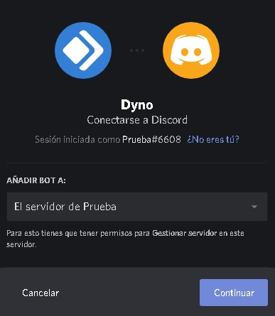 gyazo.com