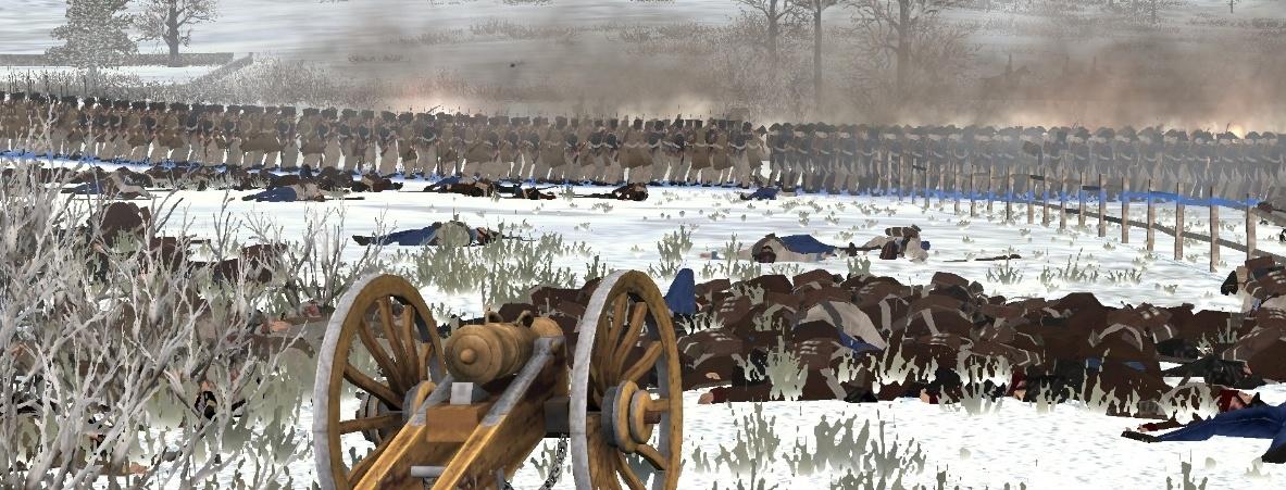 Napoleon: Total War] I love this game : totalwar