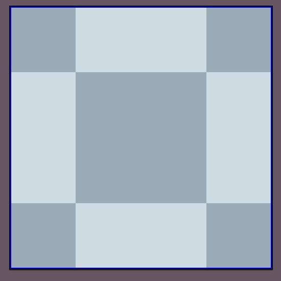 f02b5dd49b5423a2f4965ac308928428-png.jpg