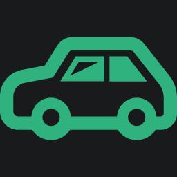 自動車 Simplegifts Tech