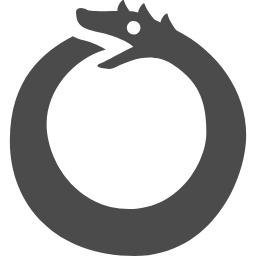 Omnifocus タスク管理のscrapbox
